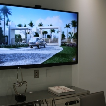 Arx Solutions virtual tour works as a very important sales tool.