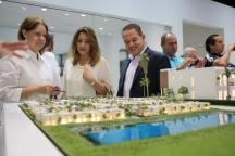 Neovita Doral represents a great investment opportunity in the Miami area.