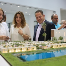 Neovita Doral represents a great investment opportunity in the Miami area.