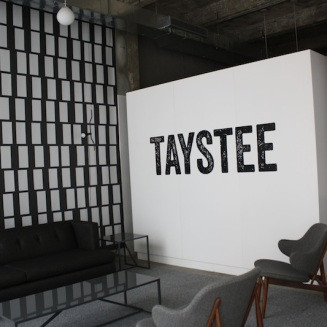 Taystee will qualify for an enhanced 25 year Industrial and Commercial Abatement Program (ICAP) real estate tax benefit that will significantly reduce tenants' exposure to real estate tax increases.