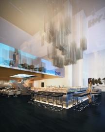 Our New York 3D renderings