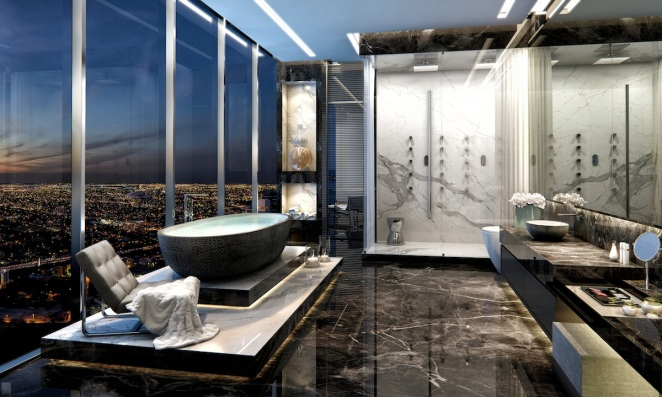 PMG-EchoBrickell-01-BathRoom-01