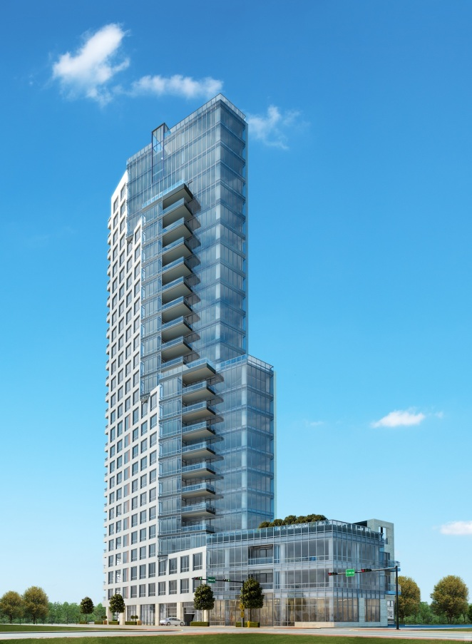Scannapieco-500_Walnut-04-Building-04