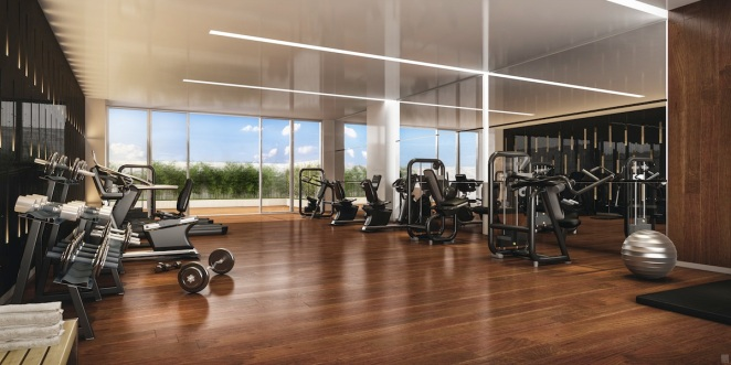 Scannapieco-500_Walnut-04-FitnessRoom-03
