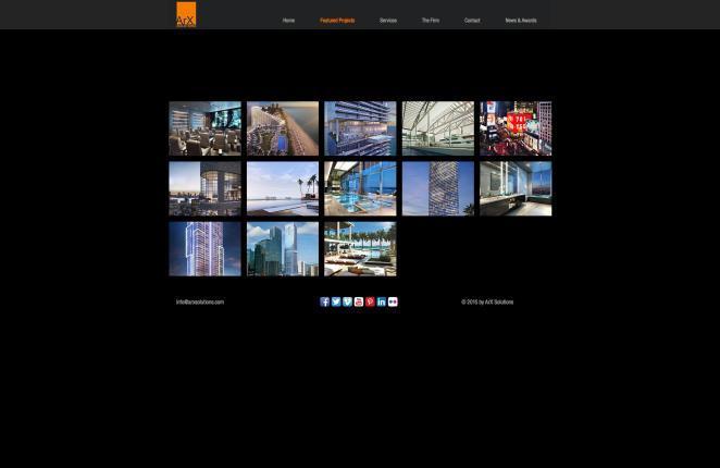 new website 5