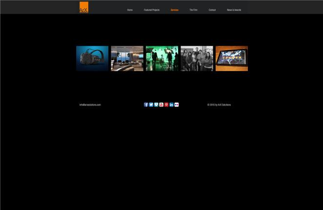 new website 6