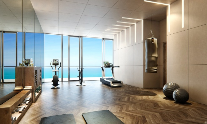 Turnberry-OC-02-Gym-01