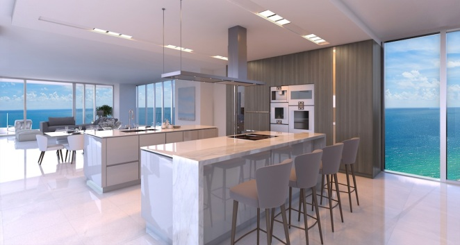 Turnberry-OC-06-UnitB_Kitchen_02-01