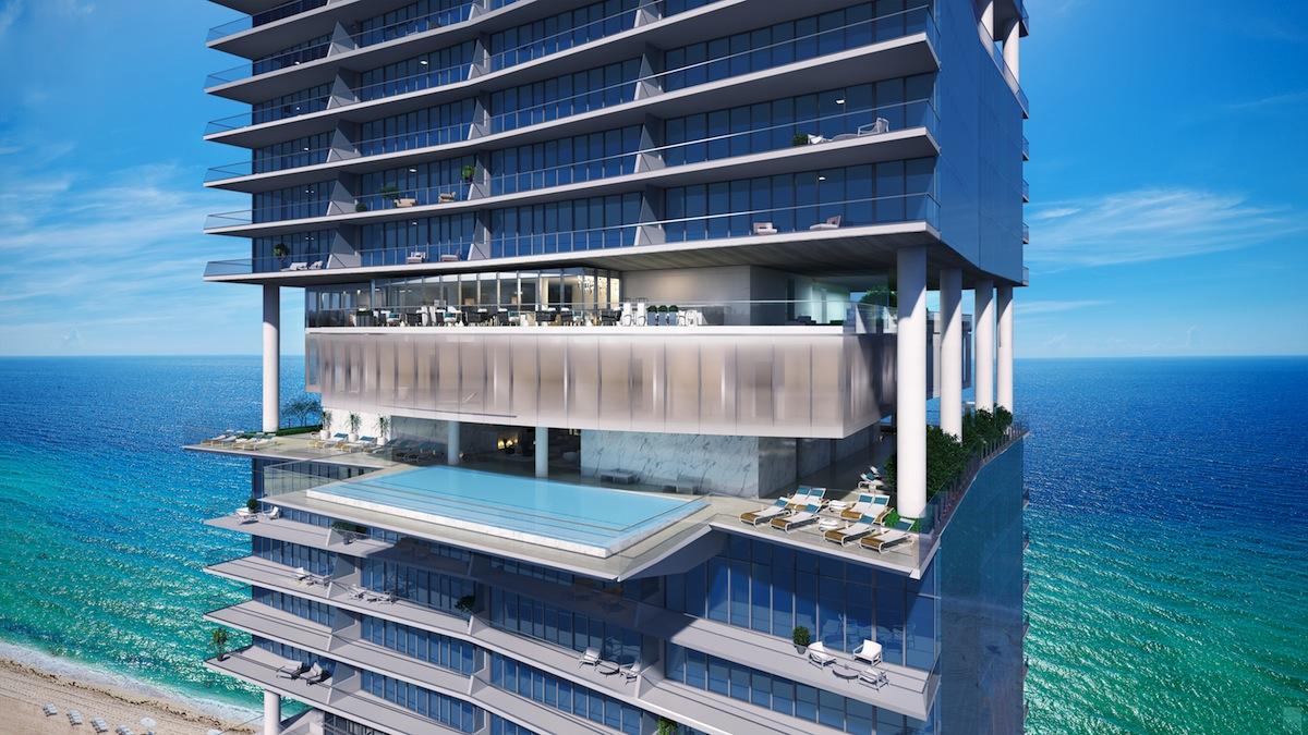 Luxury Real Estate In Miami