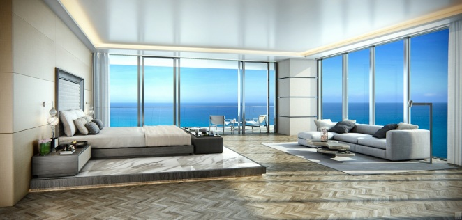 TurnBerry-OceanClub-02-MasterBedRoom-04