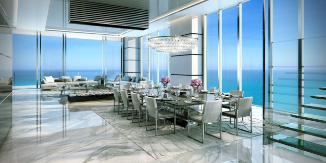 TurnBerry-OceanClub-03-Living-01